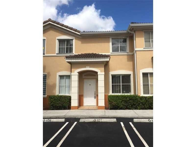1 bedroom apartments for rent in hialeah 7333 northwest 174th terrace 1 hialeah fl 33015 3 20988