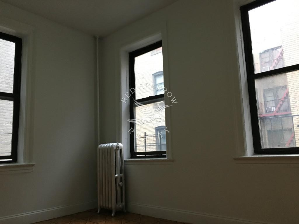 1156 Colgate Ave 4b Bronx Ny 10472 1 Bedroom Apartment For Rent Padmapper