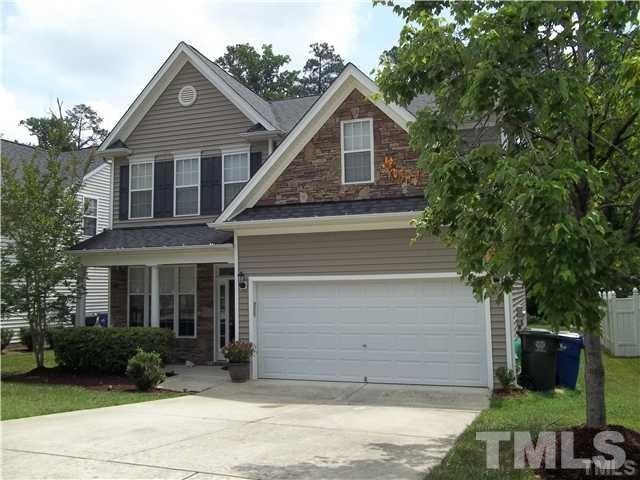 8032 Willowglen Dr Raleigh Nc 27616 3 Bedroom House For Rent For 1 495 Month Zumper