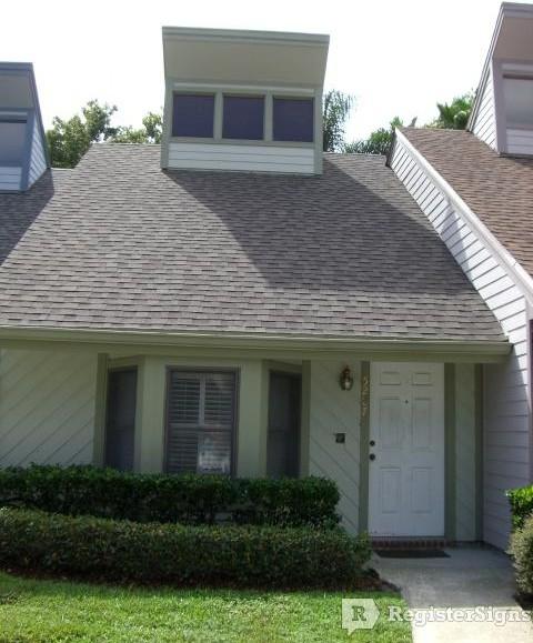 5207 Oak Charter Ct Tampa Fl 33617 2 Bedroom House For Rent For 1 095 Month Zumper