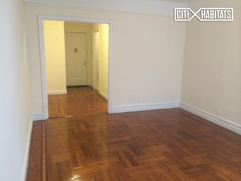 Bronx Park E 5g Bronx Ny 10462 1 Bedroom Apartment For