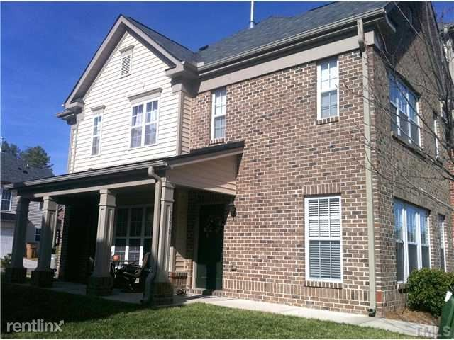 9810 cicero dr raleigh nc 27617 2 bedroom house for rent for 1 325