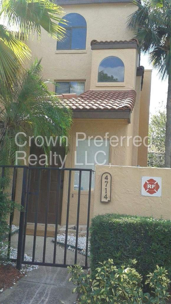 16865233 on Section 8 1 Bedroom Apartments In Orlando Florida