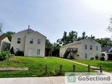 2702 greenwood ave louisville ky 40211 3 bedroom for 3 bedroom apartments in louisville ky