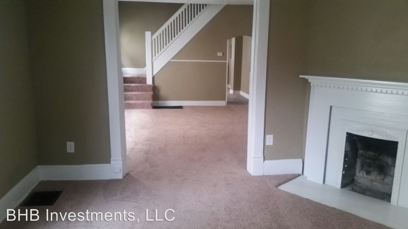 Section  Apartments For Rent Indianapolis