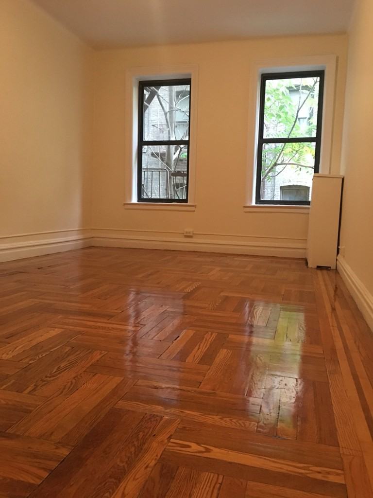 cruger avenue 1a bronx new york 10462 1 bedroom apartment for rent