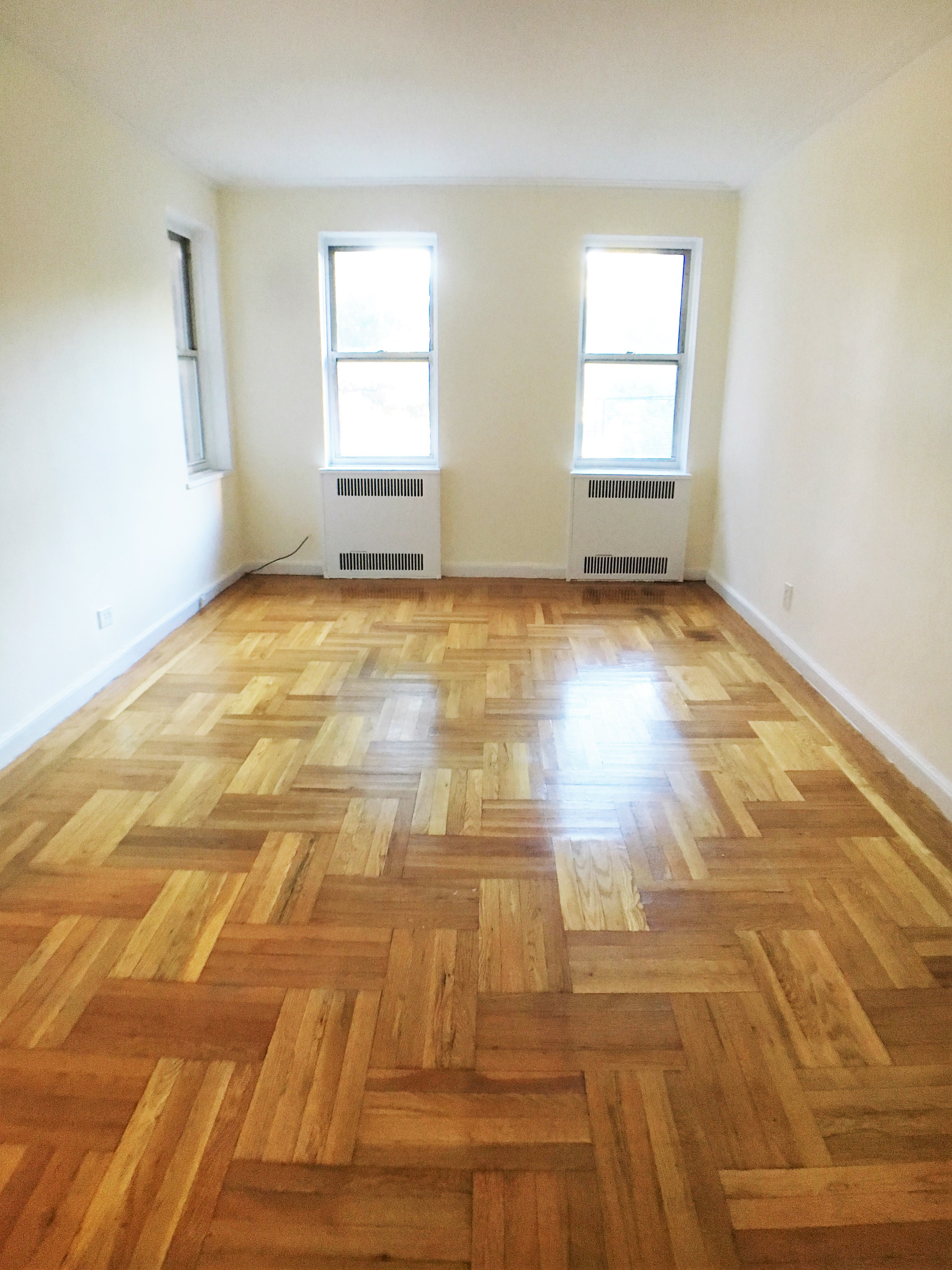 140 Van Cortlandt Park South 3h Bronx Ny 10463 1 Bedroom Apartment For Rent For 1 575 Month