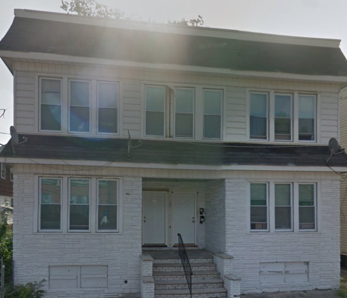 48 boylan st 2 newark nj 07106 2 bedroom apartment for rent for 1 000 month zumper for 1 bedroom apartments in newark nj