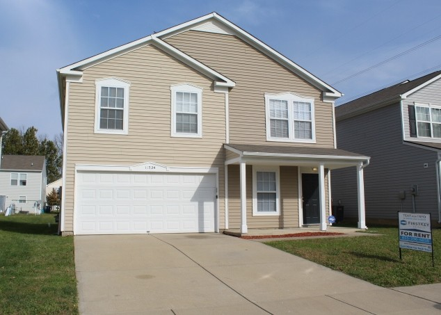11332 Presidio Dr Indianapolis In 46235 4 Bedroom Apartment For Rent Padmapper
