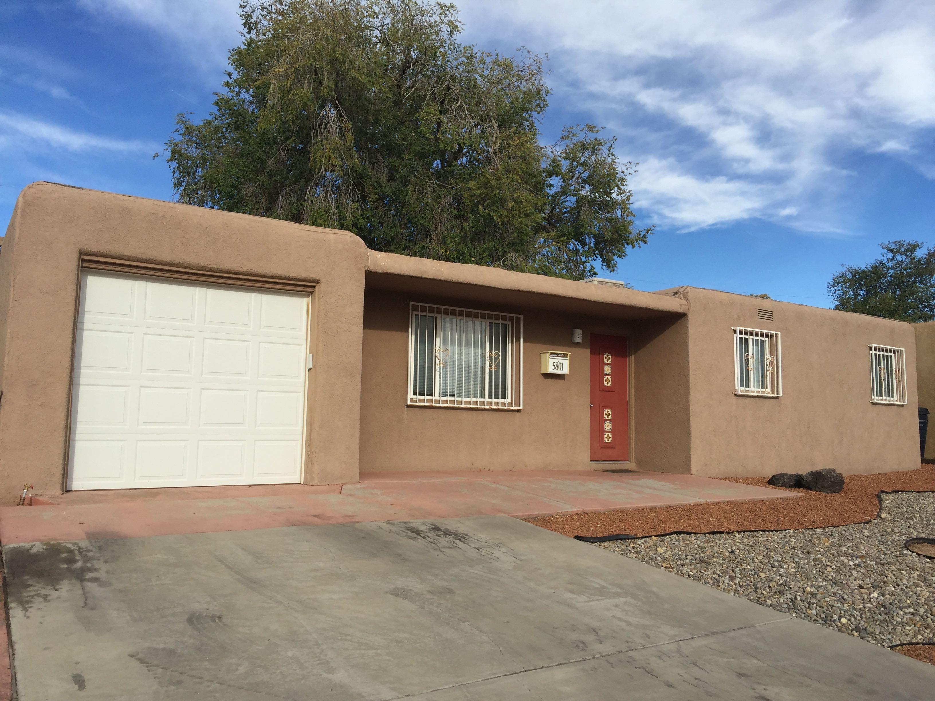 5102 Comanche Rd Ne Albuquerque Nm 87110 3 Bedroom Apartment For Rent Padmapper