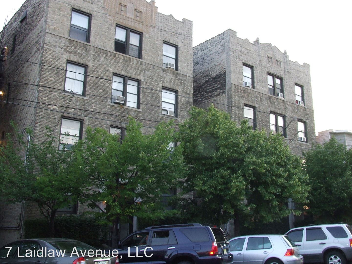 7 Laidlaw Ave Jersey City Nj 07306 1 Bedroom Apartment For Rent For 1 375 Month Zumper
