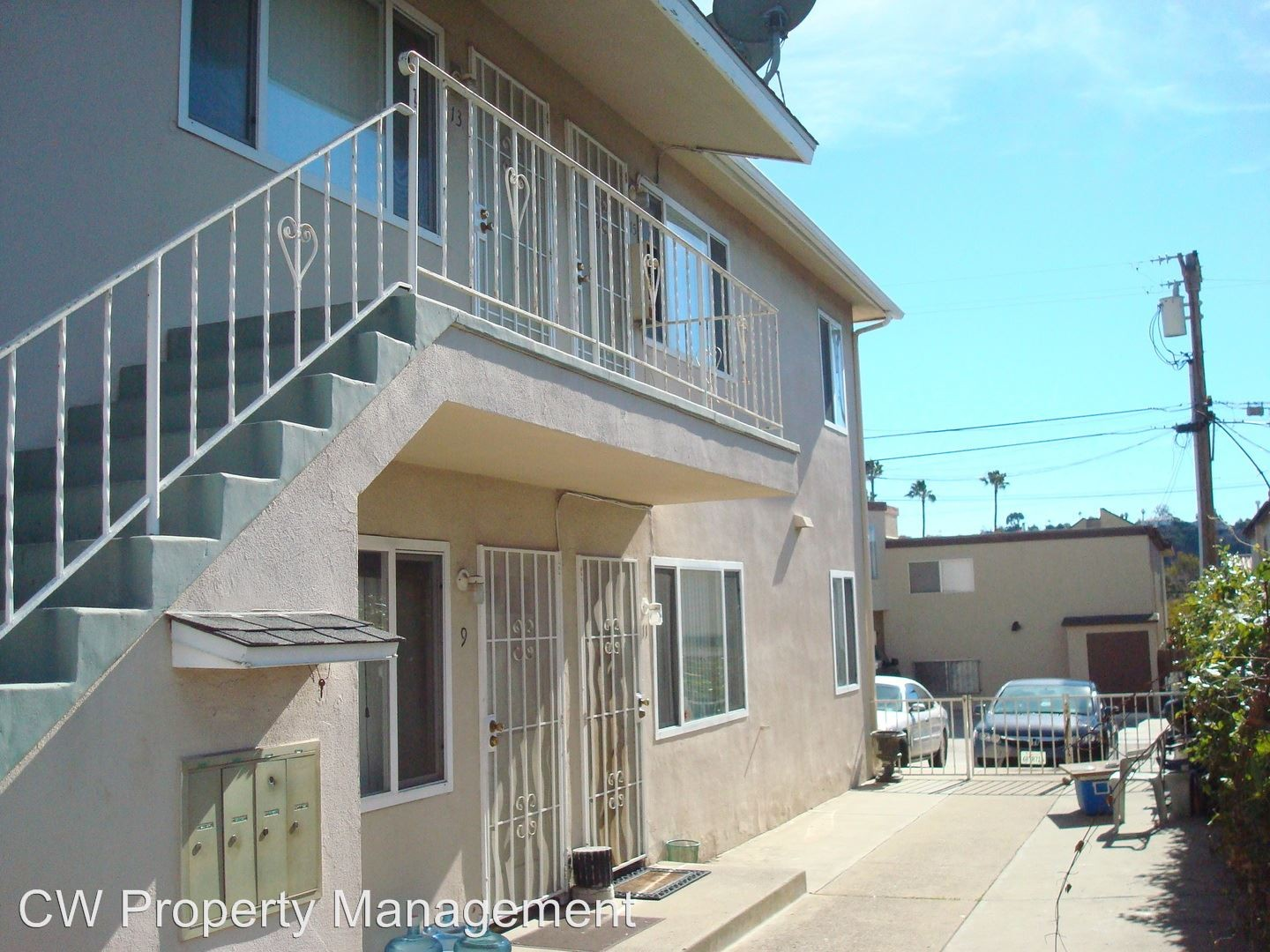 5613 Mildred St San Diego Ca 92110 3 Bedroom House For Rent For 1 675 Month Zumper