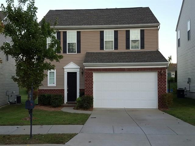 4437 Kirkbrook Ct Nashville Tn 37221 3 Bedroom Apartment For Rent Padmapper