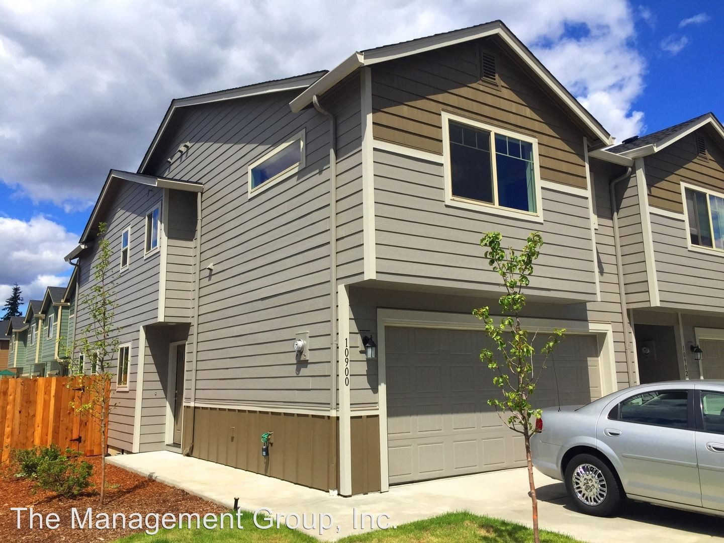 Cheap Apartments For Rent Vancouver Wa