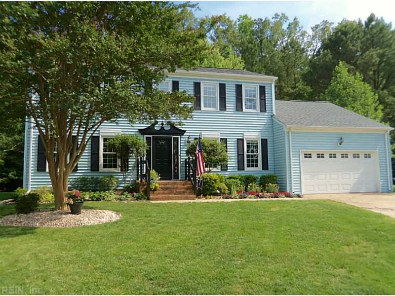 1724 Whitlow St Virginia Beach Va 23464 5 Bedroom House For Rent For 1 925 Month Zumper