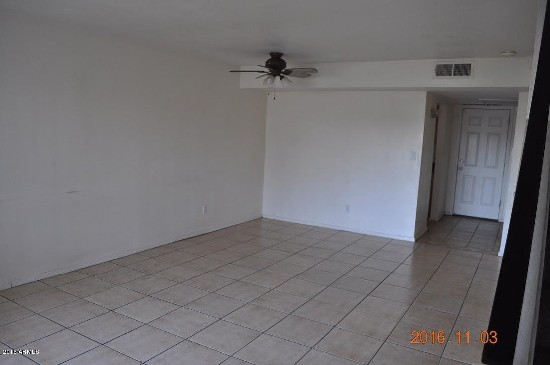 7126 N 19th Ave 184 Phoenix Az 85021 2 Bedroom Apartment For Rent For 950 Month Zumper