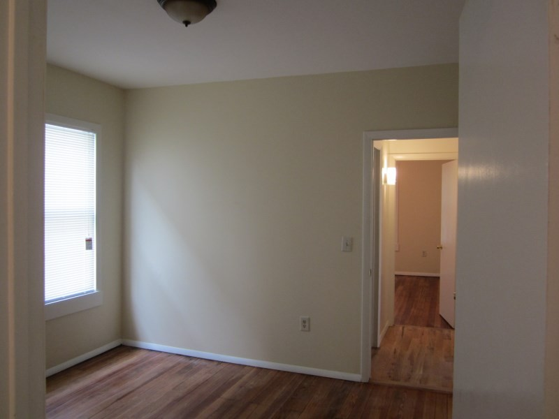 122 ogden st 1stfl bridgeport ct 06608 2 bedroom 2 bedroom apartments for rent bridgeport ct
