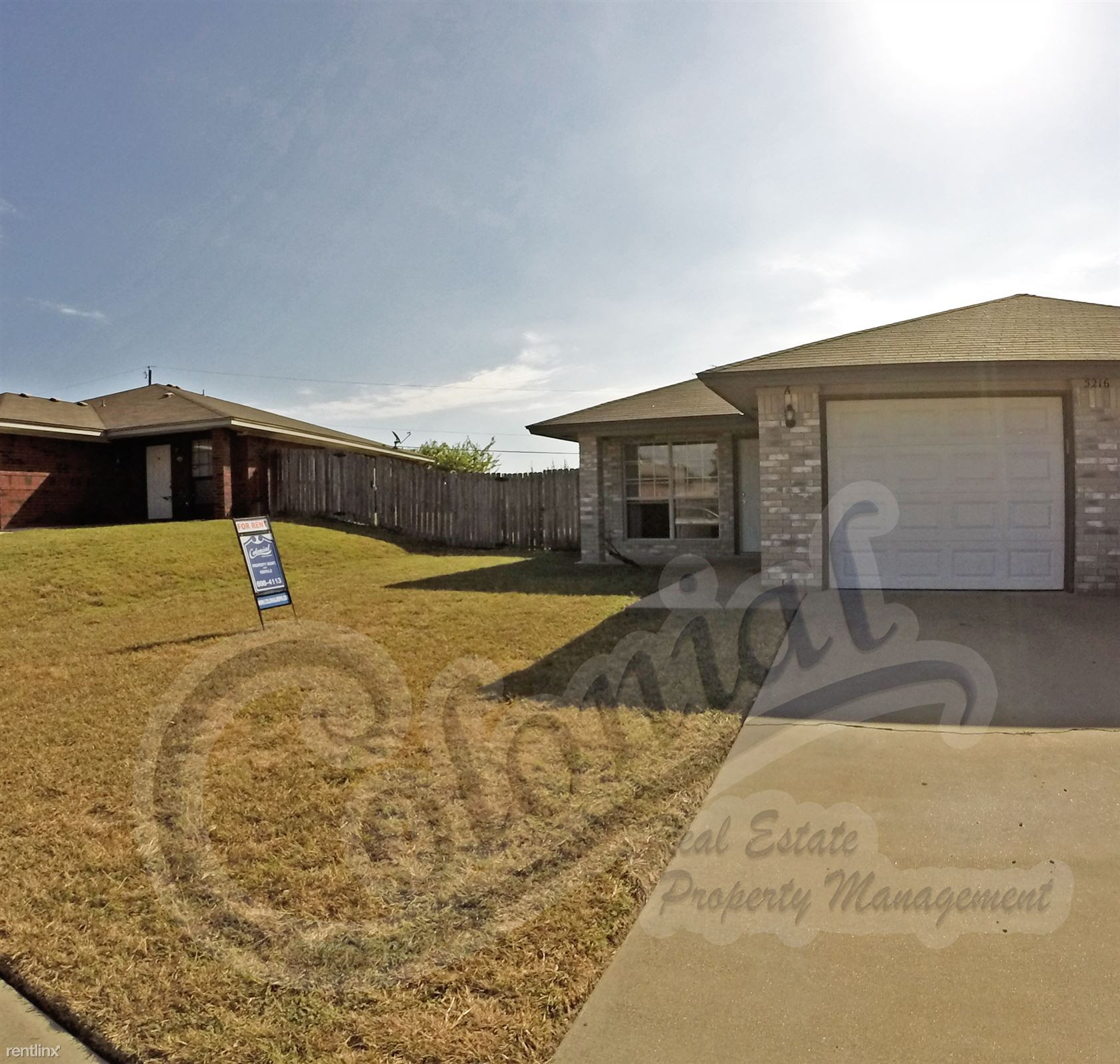 Apartments In Killeen Tx: 5109 Shawn Dr, Killeen, TX 76542