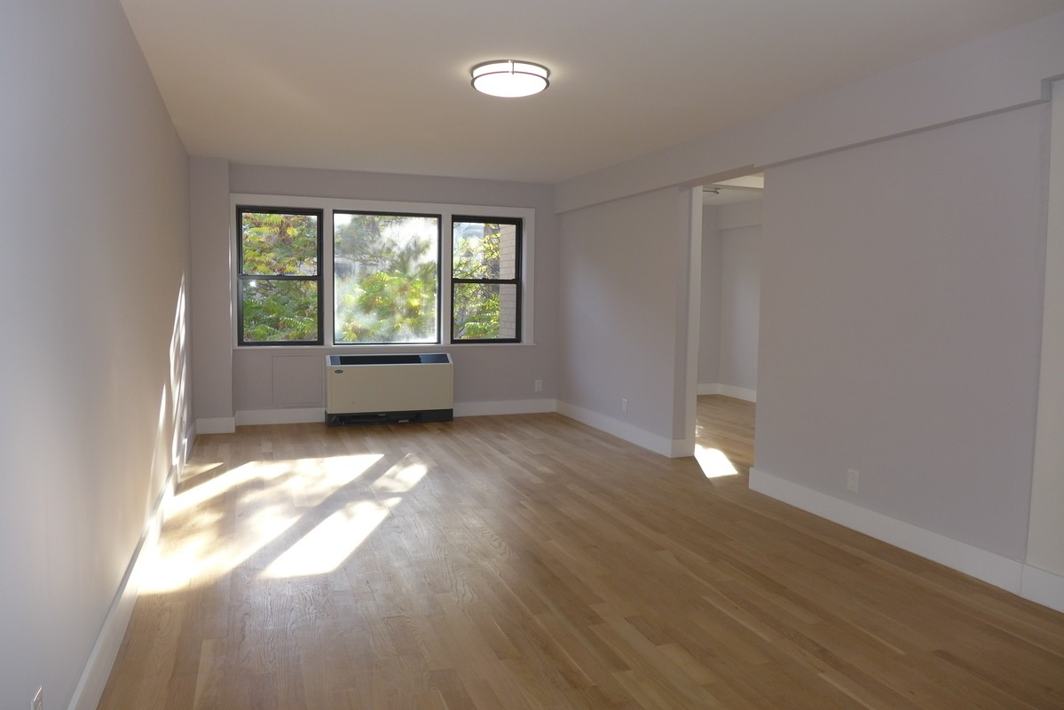 320 e 52nd st 33h new york ny 10022 1 bedroom apartment for rent