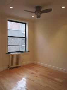 165 east 35th street 4i new york ny 10016 apartment for 1271 6th avenue 35th floor new york ny 10020