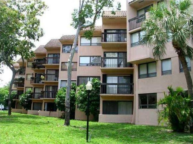 1880 n congress ave 307 west palm beach fl 33401 2 - 2 bedroom apartments in west palm beach ...