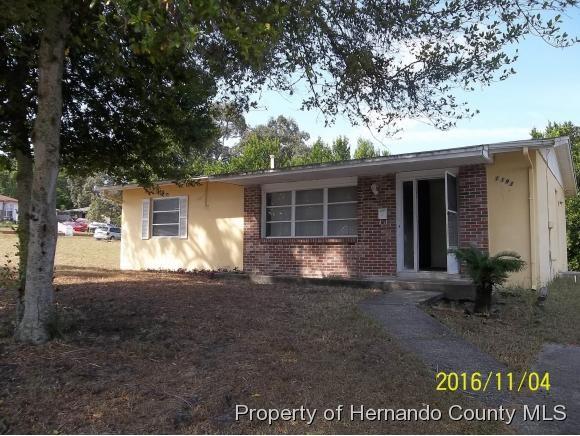 Apartments For Rent Near Hernando Beach Fl