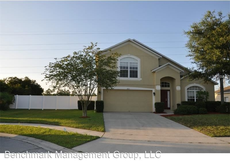 2013 Victoria Falls Dr Orlando Fl 32824 4 Bedroom House For Rent For 1 775 Month Zumper