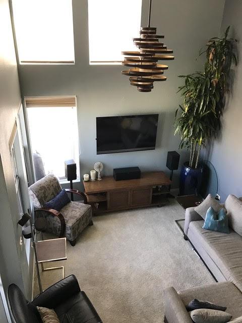 101 market street 425 san diego ca 92101 3 bedroom condo for rent