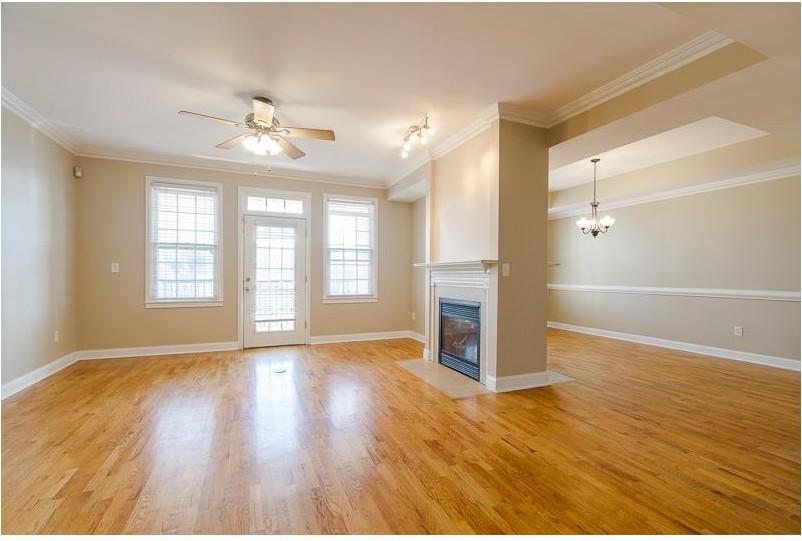 1735 Peachtree St Ne 414 Atlanta Ga 30309 3 Bedroom Condo For Rent For 2 600 Month Zumper