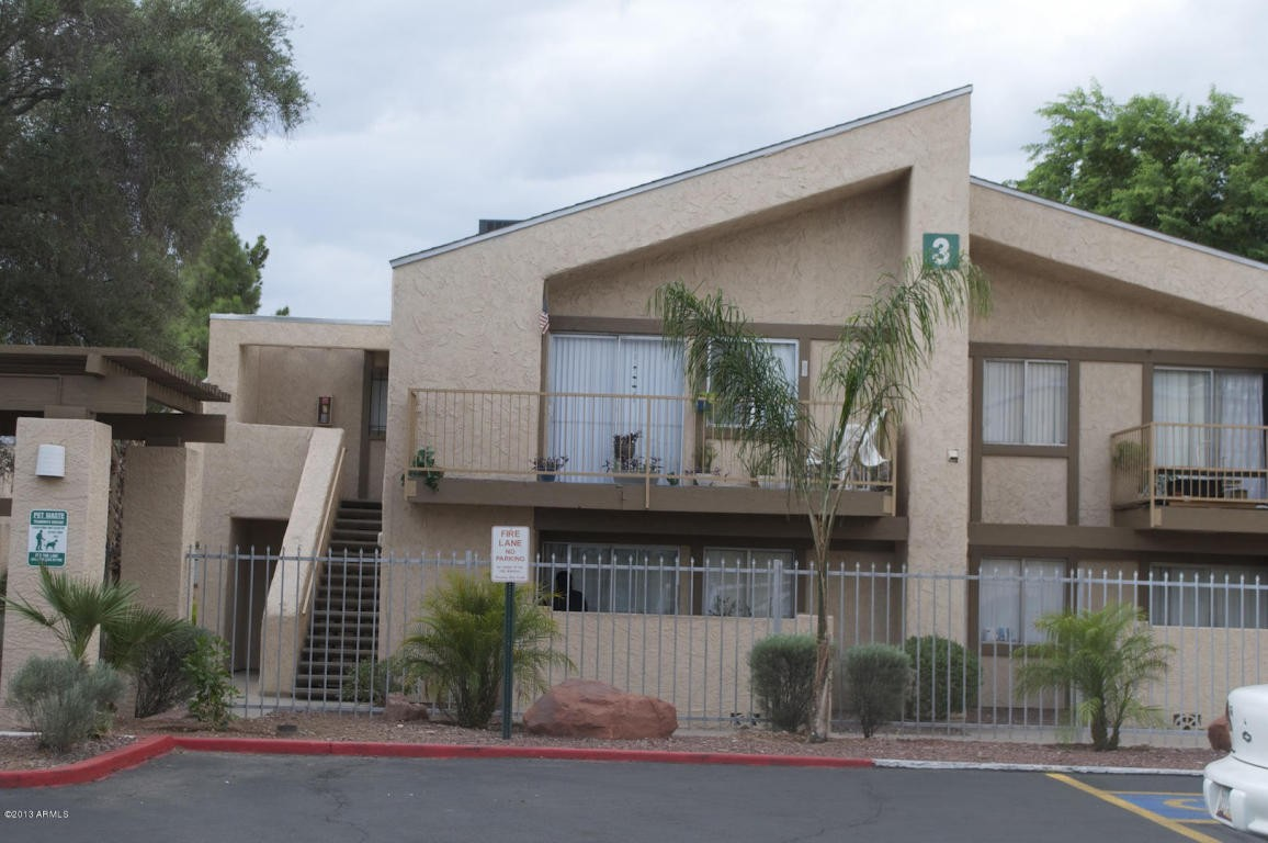 3421 W Dunlap Ave 236 Phoenix Az 85051 2 Bedroom Apartment For Rent For 650 Month Zumper