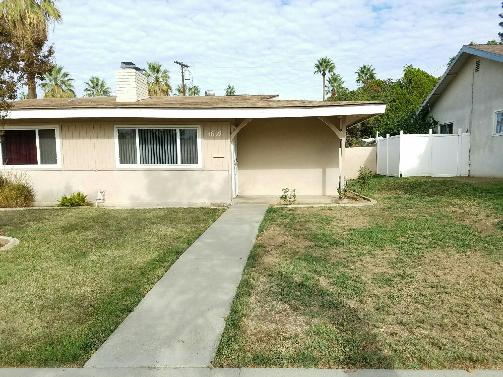 st riverside ca 92503 2 bedroom apartment for rent padmapper