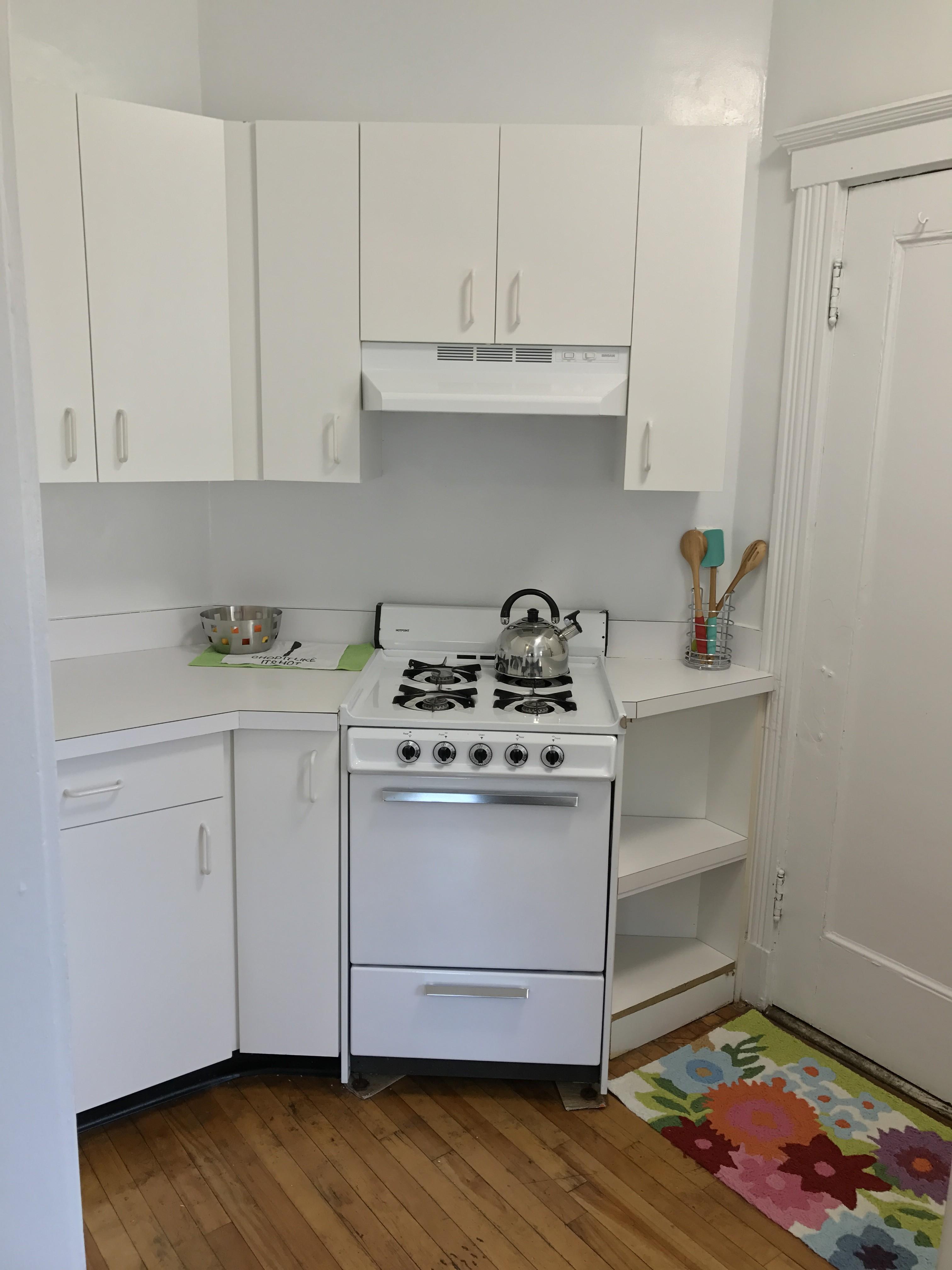 colliston road boston ma 02135 3 bedroom apartment for