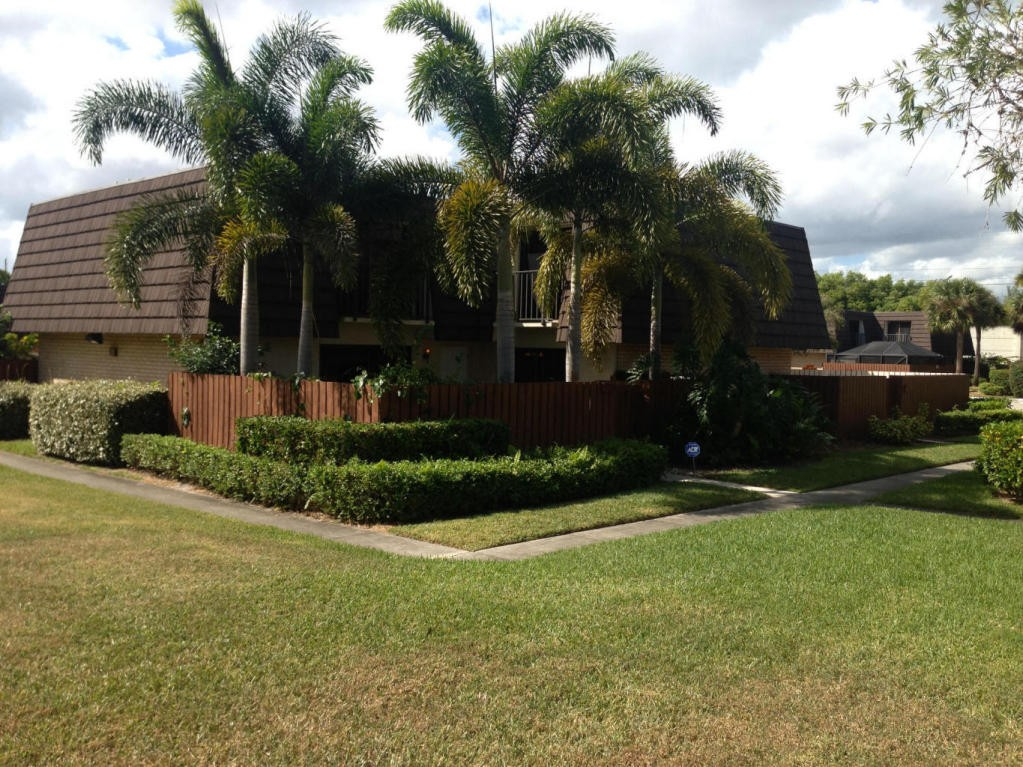 7326 73rd Way West Palm Beach Fl 33407 2 Bedroom House For Rent For 1 375 Month Zumper