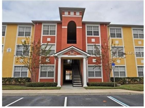 10861 Windsor Walk Dr 210 Orlando Fl 32837 3 Bedroom Condo For Rent For 1 350 Month Zumper