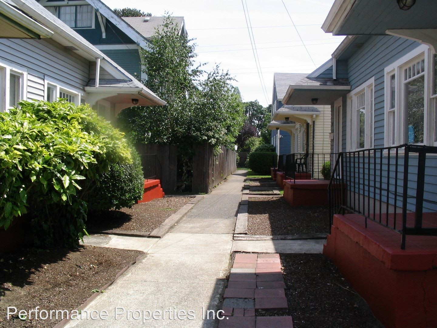 5527 N Vancouver Ave Portland Or 97217 3 Bedroom Apartment For Rent Padmapper
