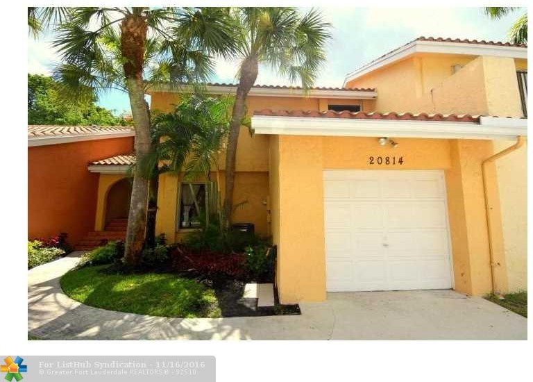 20814 Via Valencia Dr Boca Raton Fl 33433 3 Bedroom House For Rent For 2 300 Month Zumper