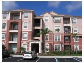 4862 Cayview Ave 201 Orlando FL 32819 3 Bedroom Apartment For Rent Pad
