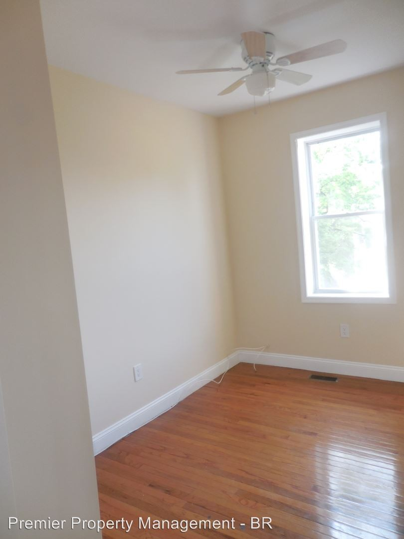 3007 Oakford Ave, Baltimore, MD 21215 - 3 Bedroom ...