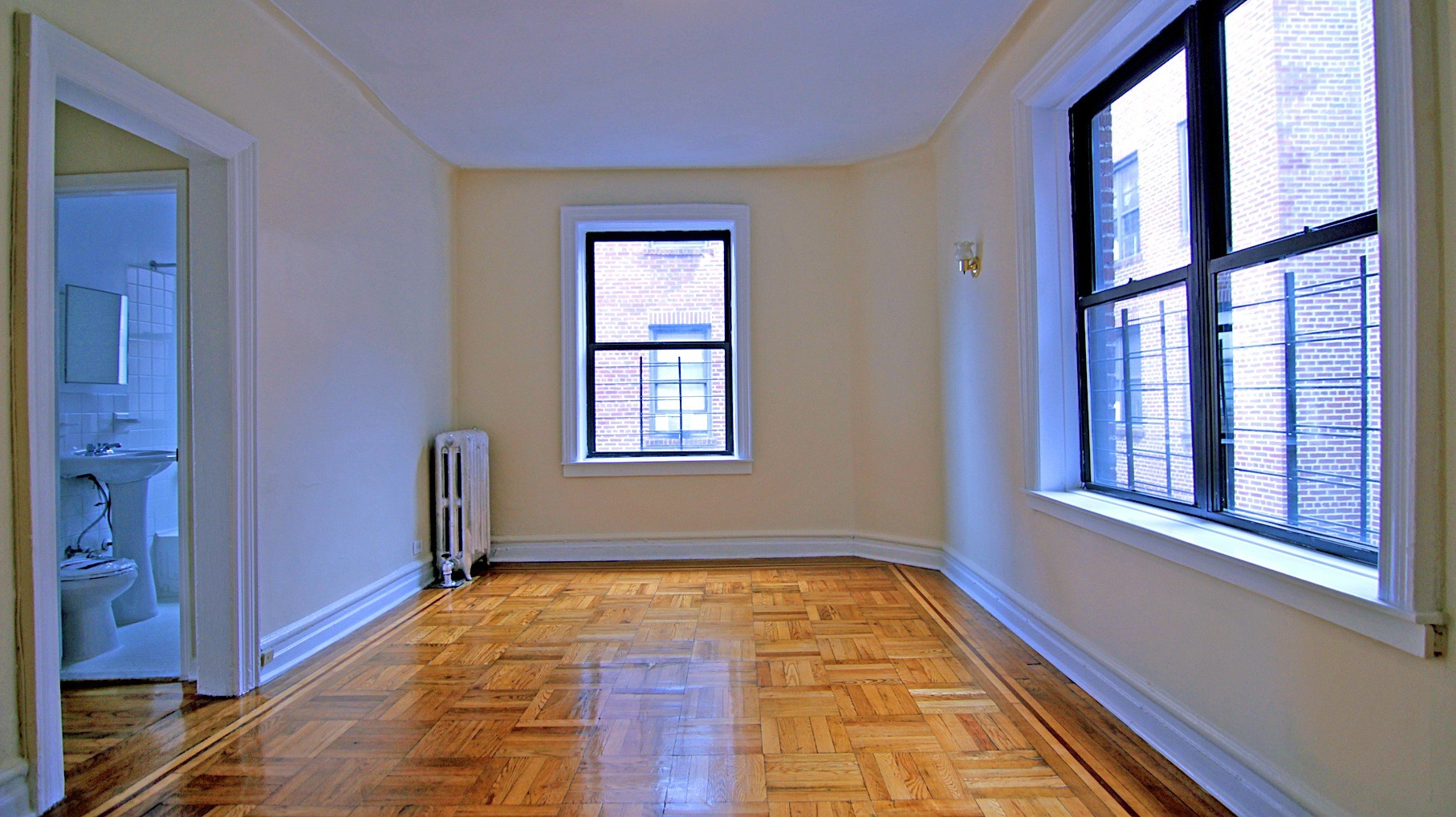 Walton Ave C4 Bronx Ny 10452 1 Bedroom Apartment For Rent Padmapper
