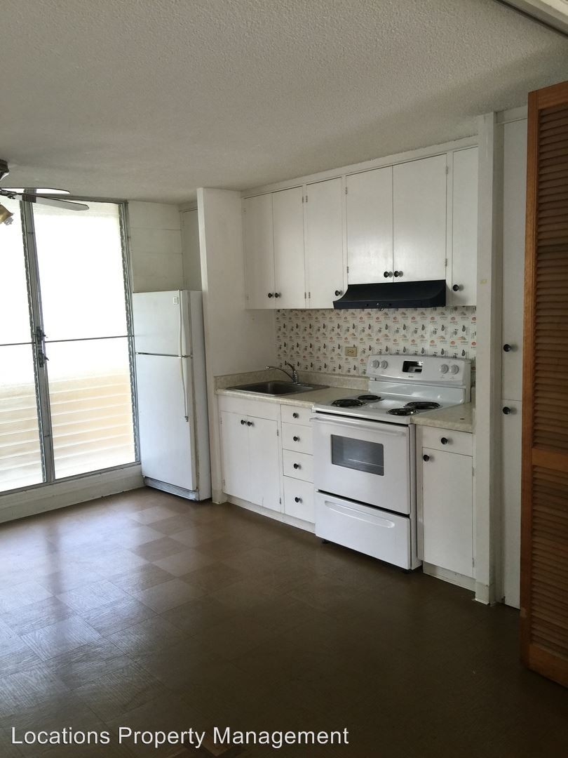 Apartments For Rent Waimanalo Hi