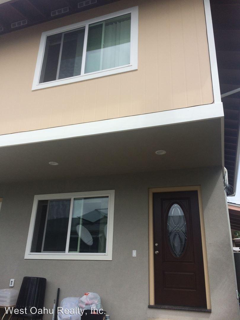 514 Liliha Pl Honolulu Hi 96817 2 Bedroom House For Rent For 1 800 Month Zumper
