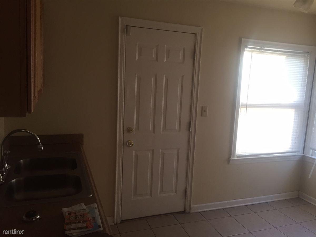 20114 regent dr detroit mi 48205 3 bedroom apartment
