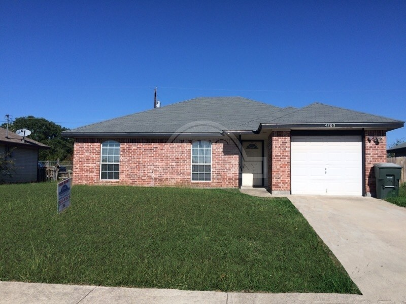 4705 Ridge Haven Dr Killeen Tx 76543 3 Bedroom Apartment For Rent For 875 Month Zumper