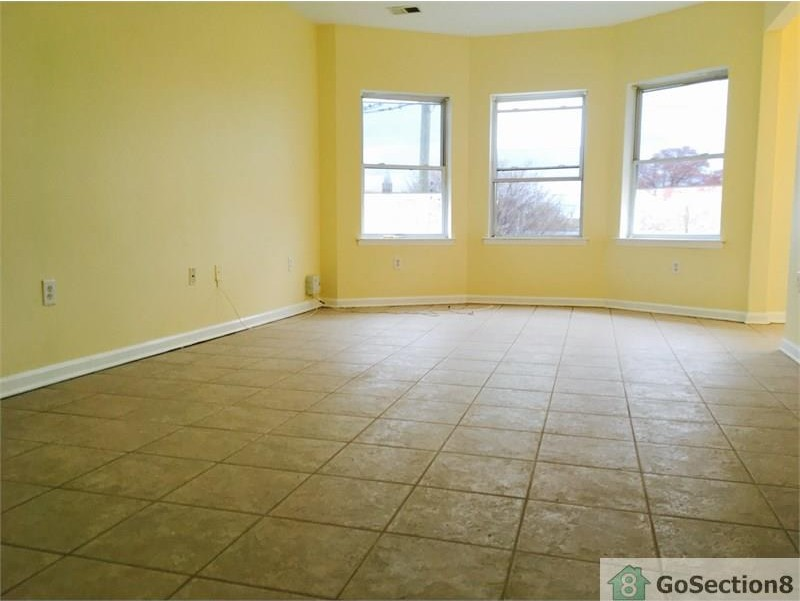 astor st newark nj 07114 2 bedroom apartment for rent padmapper