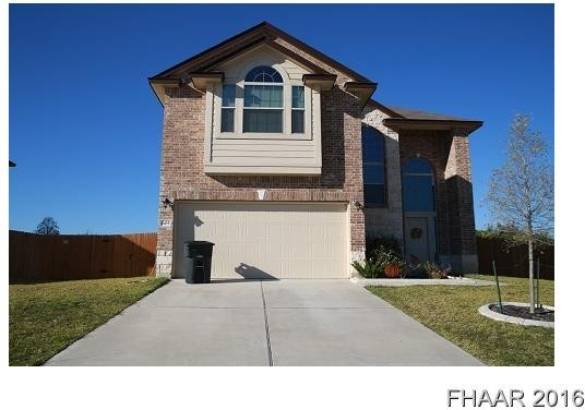 605 Curtis Dr Killeen Tx 76542 3 Bedroom Apartment For Rent For 1 200 Month Zumper