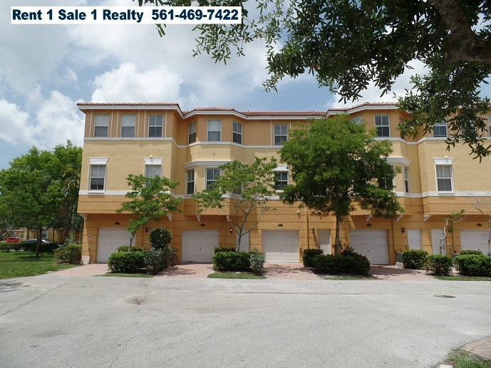 Cheap Apartments For Rent In Lantana Fl
