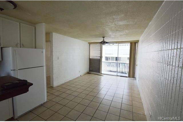 1605 Pensacola St 207 Honolulu Hi 96822 2 Bedroom Apartment For Rent For 1 550 Month Zumper