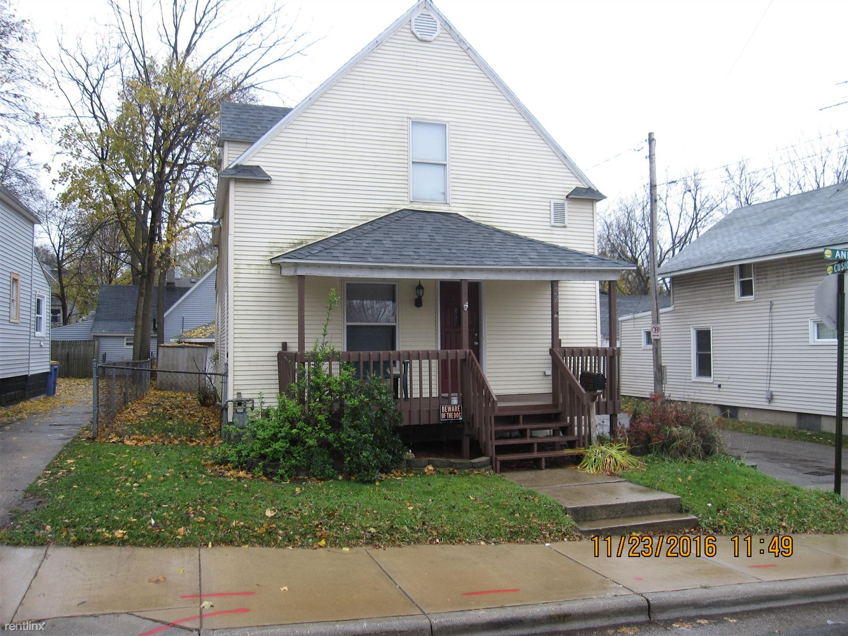 22 ann st nw grand rapids mi 49505 3 bedroom house for rent for 1 075 month zumper for 3 bedroom apartments in grand rapids mi