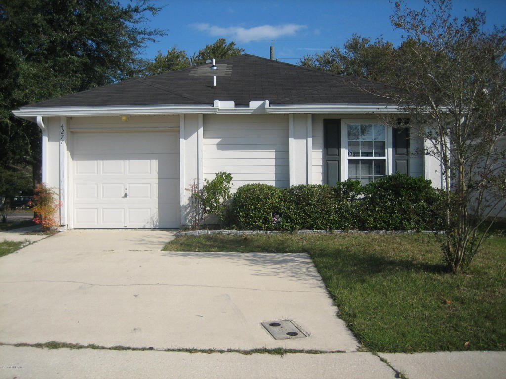 4277 Jillian Dr Jacksonville Fl 32210 4 Bedroom House For Rent For 1 150 Month Zumper