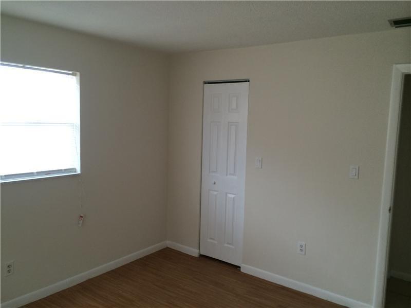 4631 sw 73rd ave davie fl 33314 2 bedroom apartment 1 bedroom apartments for rent in davie fl